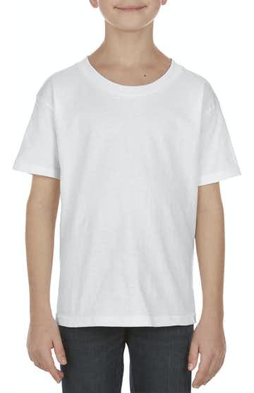 Alstyle AL3981 White