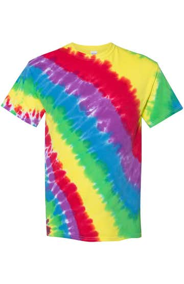 Dyenomite 200TL Classic Rainbow