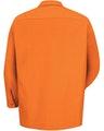 Red Kap SP14 Orange
