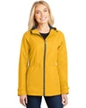 Port Authority L7710 Slicker Yellow