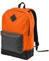 District DT715 Neon Orange