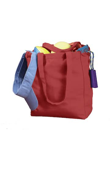 BAGedge BE008 Red