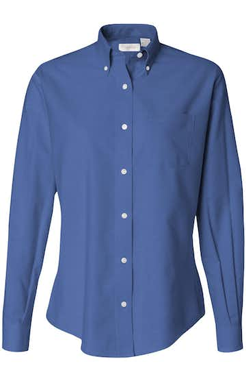 Van Heusen 13V0002 English Blue