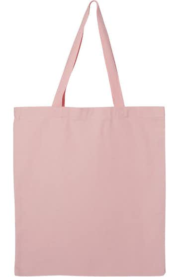 Q-Tees Q800 Light Pink