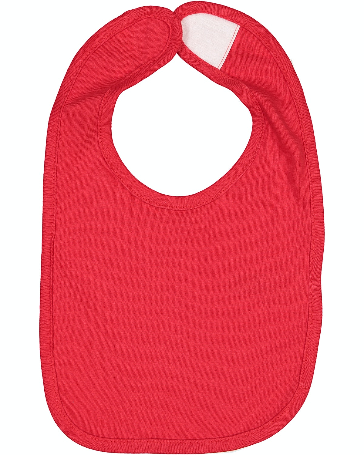 Rabbit Skins RS1005 Red
