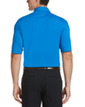 Jack Nicklaus JNM224 Directoire Blue