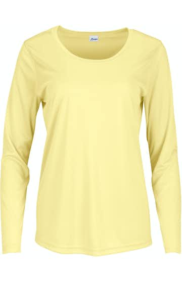 Paragon SM0214 Pale Yellow