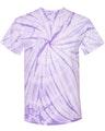 Dyenomite 200CY Lavender