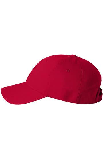 Valucap VC300A Red
