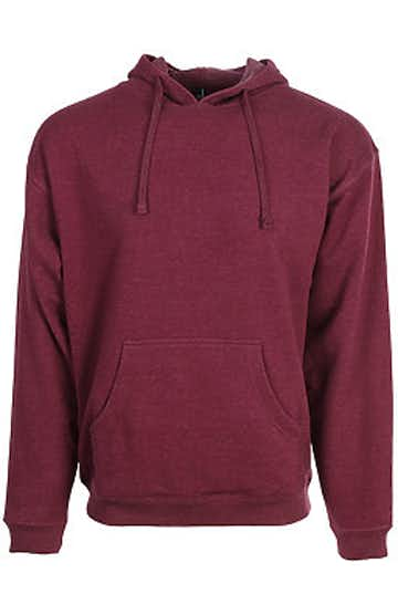 Ei-Lo 9380EL Burgundy Heather *NEW*