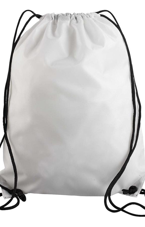 Liberty Bags 8886 White