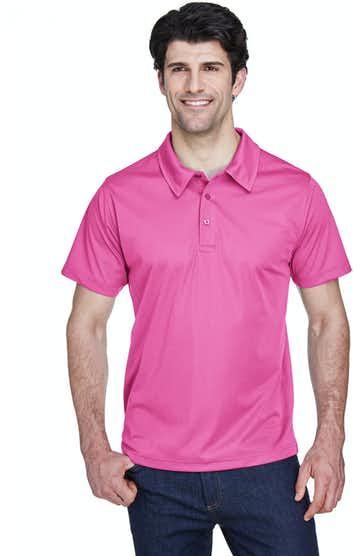 Team 365 TT21 Sprt Chrity Pink