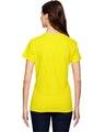 Anvil 880 Neon Yellow