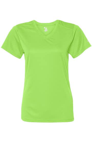Badger 4162 Lime