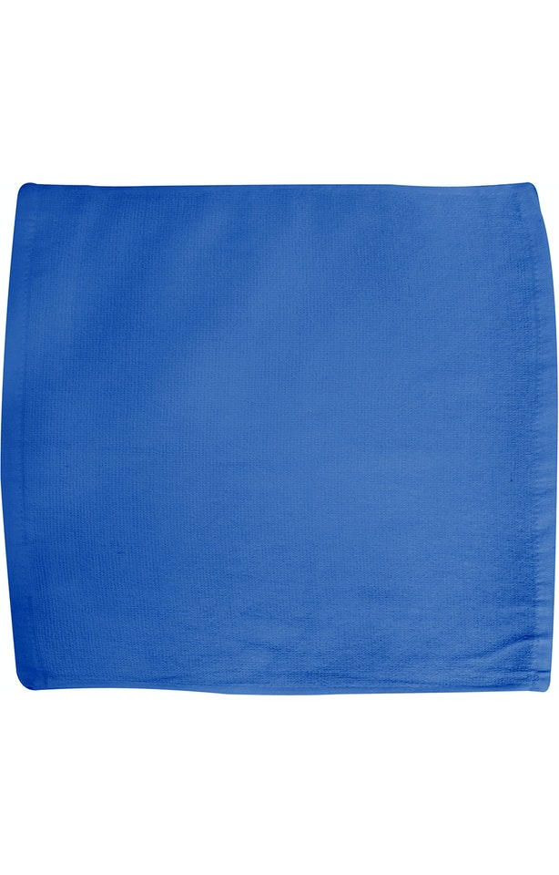 Carmel Towel Company C1515 Royal