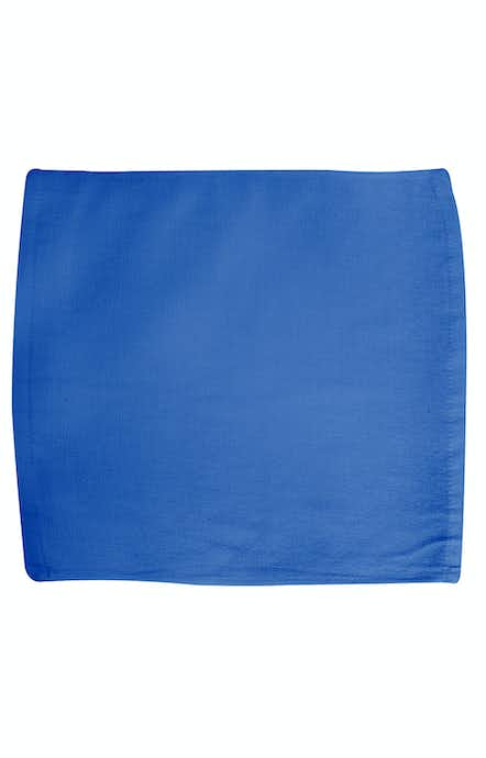 Carmel Towel Company C1515 Royal