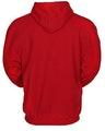 Tultex 0331TC Red