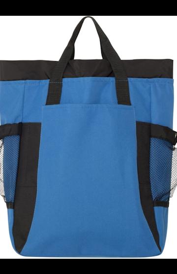 Liberty Bags 7291 Royal