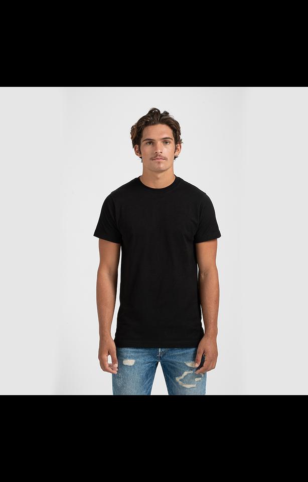 Tultex 0202TC Black