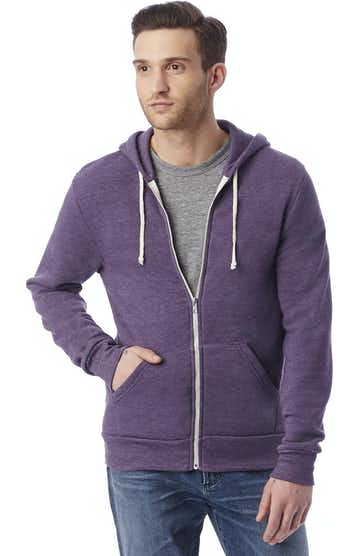 Alternative AA9590 Eco Tr Dp Purple