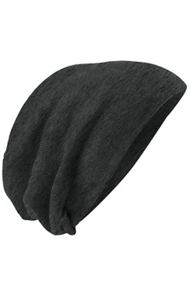 District DT618 Charcoal Heather