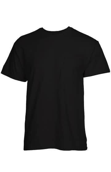 Tultex 0293TC Black