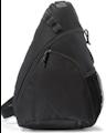 Gemline 5220 Black