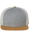 Richardson 511J1 Heather Gray / Birch / Biscuit