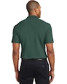 Port Authority TLK510 Dark Green