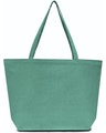 Liberty Bags LB8507 Seafoam Green