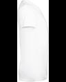 Delta 65359 White