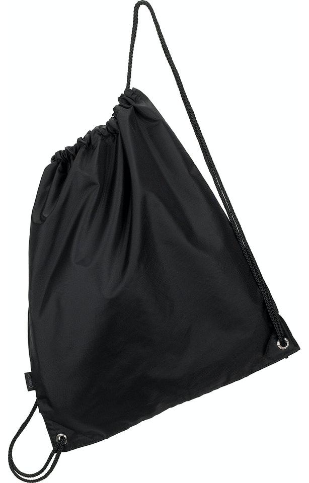 Gemline 4921 Black
