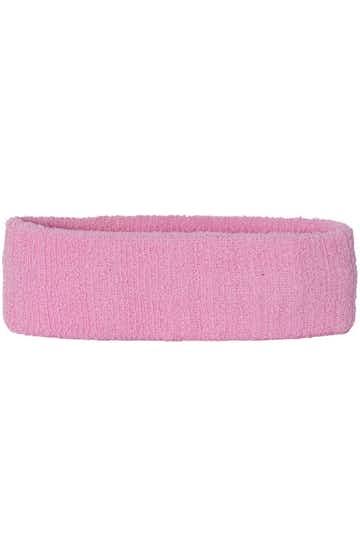 Mega Cap 1251 Pink