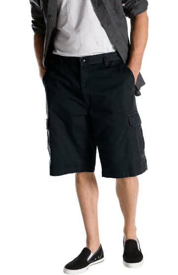 Dickies 43214 Black 34