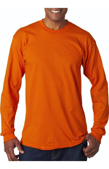 Bayside BA6100 Orange