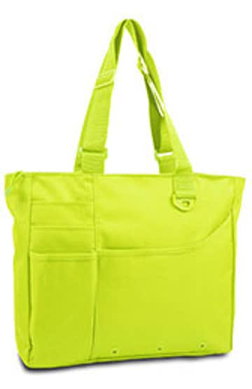 Liberty Bags 8811 Safety Green
