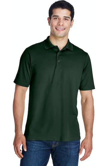 Ash City - Core 365 88181 Forest Green