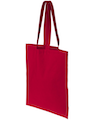 Liberty Bags 8860 Red