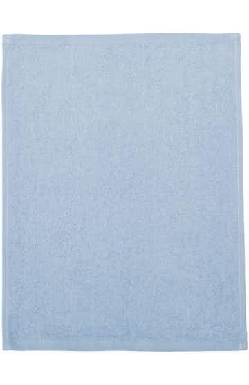 Q-Tees T600J1 Light Blue