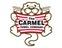 Carmel Towel Company