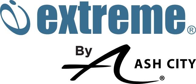 Ash city extreme.ai?ixlib=rb 0.3