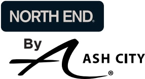 Ash City - North End