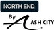 Ash City - North End