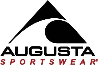 Augusta sportswear.ai?ixlib=rb 0.3