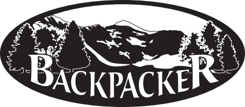 Backpacker.ai?ixlib=rb 0.3