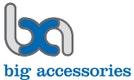 Big Accessories