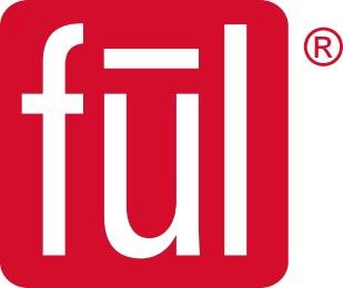 Ful.ai?ixlib=rb 0.3