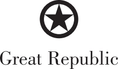 Great Republic