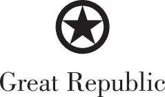 Great republic.ai?ixlib=rb 0.3