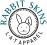 Rabbit Skins Drop Ship